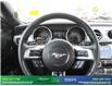 2018 Ford Mustang EcoBoost Premium (Stk: 14055) in Brampton - Image 18 of 29