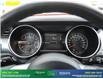 2018 Ford Mustang EcoBoost Premium (Stk: 14055) in Brampton - Image 19 of 29