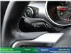 2018 Ford Mustang EcoBoost Premium (Stk: 14055) in Brampton - Image 20 of 29