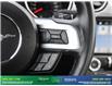 2018 Ford Mustang EcoBoost Premium (Stk: 14055) in Brampton - Image 22 of 29