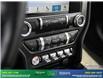 2018 Ford Mustang EcoBoost Premium (Stk: 14055) in Brampton - Image 24 of 29
