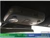 2018 Ford Mustang EcoBoost Premium (Stk: 14055) in Brampton - Image 26 of 29