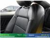 2018 Ford Mustang EcoBoost Premium (Stk: 14055) in Brampton - Image 27 of 29