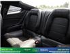 2018 Ford Mustang EcoBoost Premium (Stk: 14055) in Brampton - Image 28 of 29