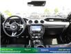 2018 Ford Mustang EcoBoost Premium (Stk: 14055) in Brampton - Image 29 of 29