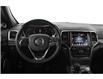 2021 Jeep Grand Cherokee Overland (Stk: 21581) in Brampton - Image 4 of 9