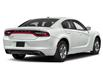 2021 Dodge Charger GT (Stk: 21676) in Brampton - Image 3 of 9