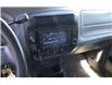 2009 Ford Ranger Sport (Stk: 21364D) in Brampton - Image 9 of 9