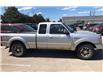 2009 Ford Ranger Sport (Stk: 21364D) in Brampton - Image 4 of 9