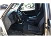 2009 Ford Ranger Sport (Stk: 21364D) in Brampton - Image 8 of 9