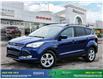 2016 Ford Escape SE (Stk: 14072) in Brampton - Image 1 of 30