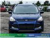 2016 Ford Escape SE (Stk: 14072) in Brampton - Image 2 of 30