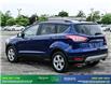 2016 Ford Escape SE (Stk: 14072) in Brampton - Image 5 of 30