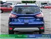 2016 Ford Escape SE (Stk: 14072) in Brampton - Image 6 of 30