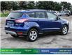 2016 Ford Escape SE (Stk: 14072) in Brampton - Image 7 of 30