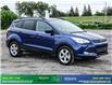 2016 Ford Escape SE (Stk: 14072) in Brampton - Image 9 of 30