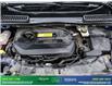 2016 Ford Escape SE (Stk: 14072) in Brampton - Image 12 of 30
