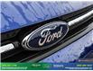 2016 Ford Escape SE (Stk: 14072) in Brampton - Image 13 of 30