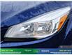 2016 Ford Escape SE (Stk: 14072) in Brampton - Image 14 of 30