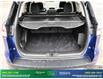 2016 Ford Escape SE (Stk: 14072) in Brampton - Image 15 of 30