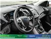 2016 Ford Escape SE (Stk: 14072) in Brampton - Image 17 of 30