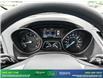 2016 Ford Escape SE (Stk: 14072) in Brampton - Image 19 of 30