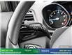 2016 Ford Escape SE (Stk: 14072) in Brampton - Image 20 of 30