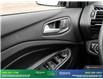 2016 Ford Escape SE (Stk: 14072) in Brampton - Image 21 of 30