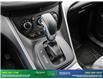 2016 Ford Escape SE (Stk: 14072) in Brampton - Image 22 of 30