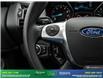 2016 Ford Escape SE (Stk: 14072) in Brampton - Image 23 of 30