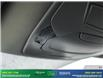 2016 Ford Escape SE (Stk: 14072) in Brampton - Image 26 of 30