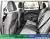 2016 Ford Escape SE (Stk: 14072) in Brampton - Image 28 of 30