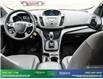 2016 Ford Escape SE (Stk: 14072) in Brampton - Image 29 of 30