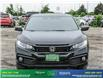 2020 Honda Civic Sport (Stk: 14067) in Brampton - Image 2 of 30