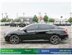2020 Honda Civic Sport (Stk: 14067) in Brampton - Image 3 of 30