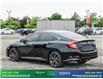 2020 Honda Civic Sport (Stk: 14067) in Brampton - Image 5 of 30