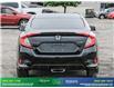 2020 Honda Civic Sport (Stk: 14067) in Brampton - Image 6 of 30