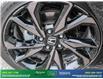 2020 Honda Civic Sport (Stk: 14067) in Brampton - Image 10 of 30