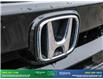 2020 Honda Civic Sport (Stk: 14067) in Brampton - Image 13 of 30
