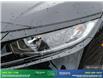 2020 Honda Civic Sport (Stk: 14067) in Brampton - Image 14 of 30
