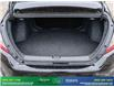 2020 Honda Civic Sport (Stk: 14067) in Brampton - Image 15 of 30