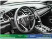 2020 Honda Civic Sport (Stk: 14067) in Brampton - Image 17 of 30