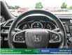 2020 Honda Civic Sport (Stk: 14067) in Brampton - Image 18 of 30