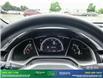 2020 Honda Civic Sport (Stk: 14067) in Brampton - Image 19 of 30