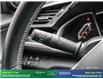 2020 Honda Civic Sport (Stk: 14067) in Brampton - Image 20 of 30