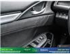 2020 Honda Civic Sport (Stk: 14067) in Brampton - Image 21 of 30