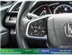 2020 Honda Civic Sport (Stk: 14067) in Brampton - Image 22 of 30