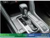 2020 Honda Civic Sport (Stk: 14067) in Brampton - Image 23 of 30