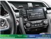 2020 Honda Civic Sport (Stk: 14067) in Brampton - Image 24 of 30