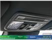 2020 Honda Civic Sport (Stk: 14067) in Brampton - Image 26 of 30